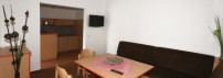 Sportpension-Dresden-Appartement1